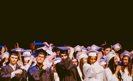 When Does It Make Sense to Pursue a Graduate Degree - People Development Magazine