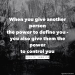 When You Give Another Person The Power - People Development Magazine