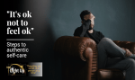 It's Ok Not To Feel Ok - People Development Magazine1