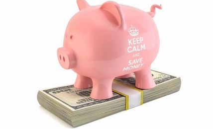 Making the Most of Your Savings Despite Low Interest Rates - People Development Magazine