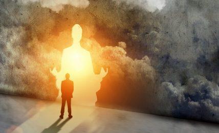 6 Ways To Achieve Inner Peace - People Development Magazine