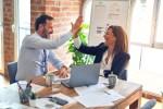 9 Ways To Improve Employee Experience - People Development Magazine