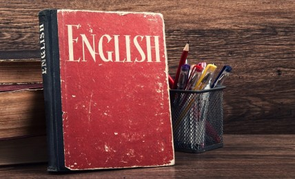 5 Differences Between Business English and Academic English - People Development Magazine