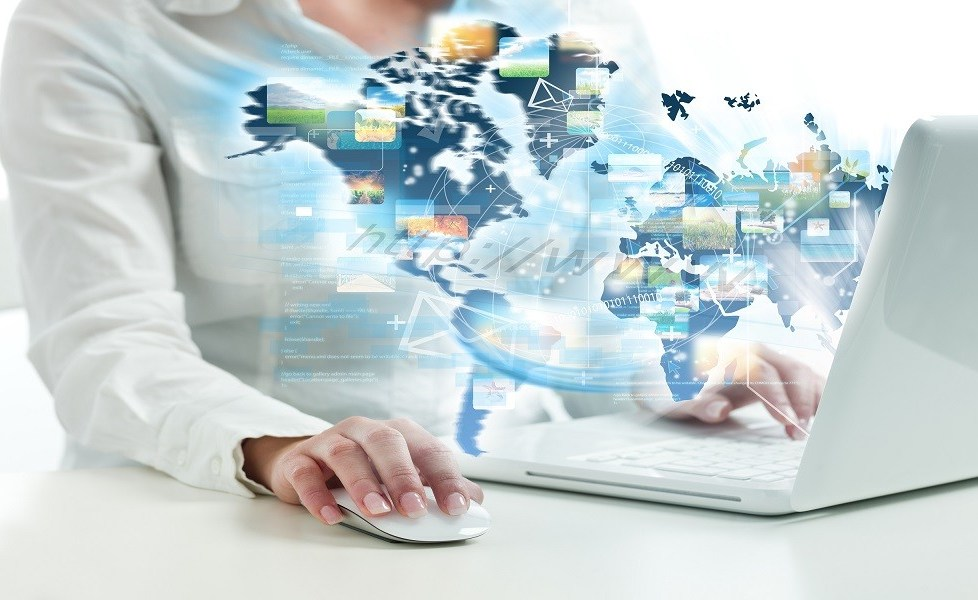 How to Find Reliable Information on the Internet - People Development Magazine