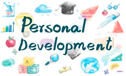 The Importance of Personal Development Training - People Development Magazine