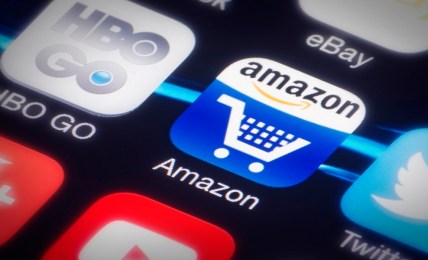 10 Highly Profitable Amazon Strategies for Your Business - People Development Magazine