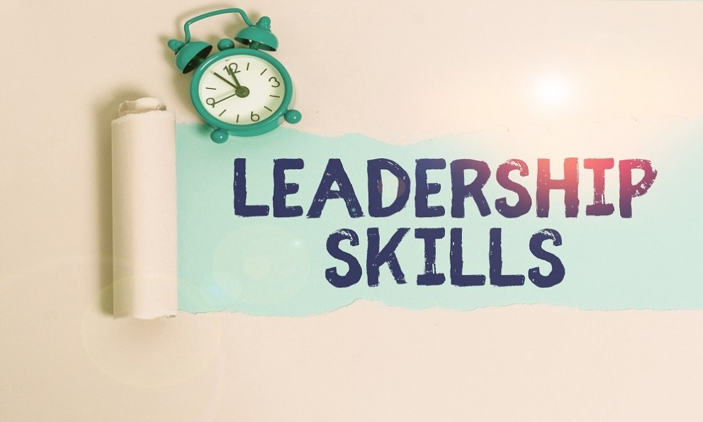 Cultivate Your Leadership Skills - People Development Magazine