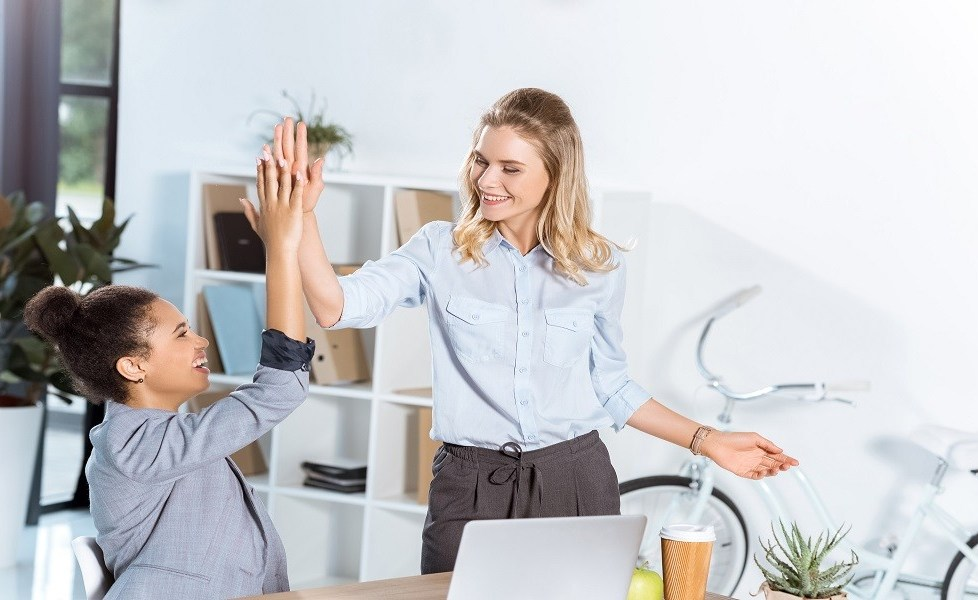 How Managers Can Be There For Their Employees - People Development Magazine