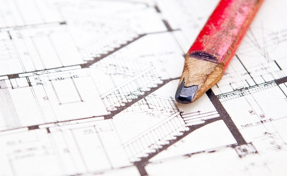 Planning An Office Refurbishment - Here's What You Need To Know - People Development Magazine