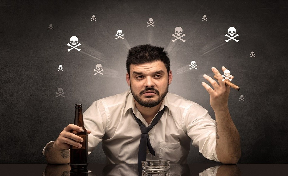 5 Signs Your Workplace is Toxic - People Development Magazine