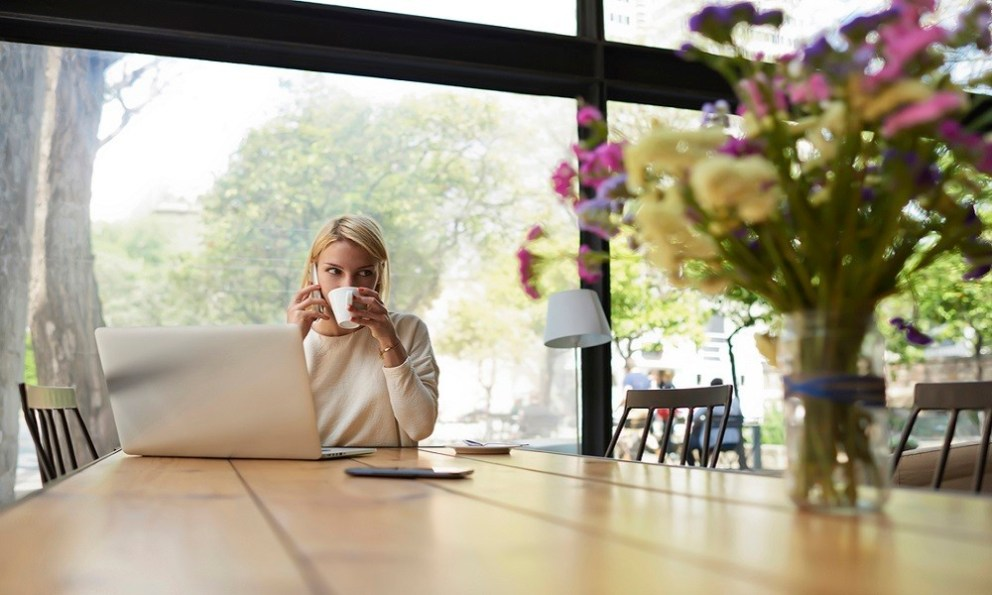 The Art of Freelance - People Development Magazine