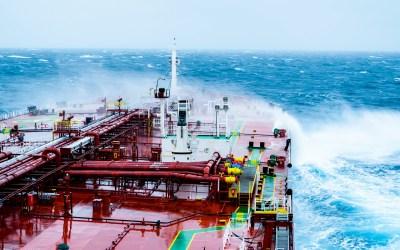 Dunlop Oil & Marine Case Study
