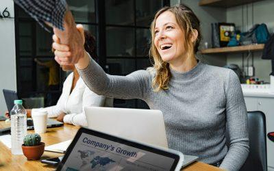 Managing Starters and Leavers Webinar