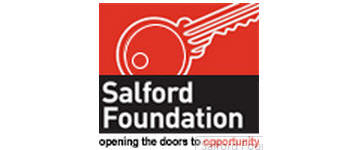 Salford Foundation upgrade to People Inc HR Case Study