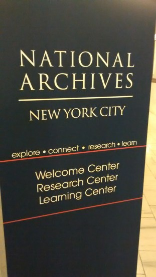 national-archives (2)