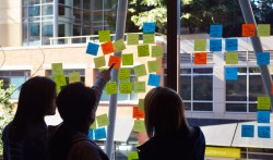 Innovation Bootcamp 5