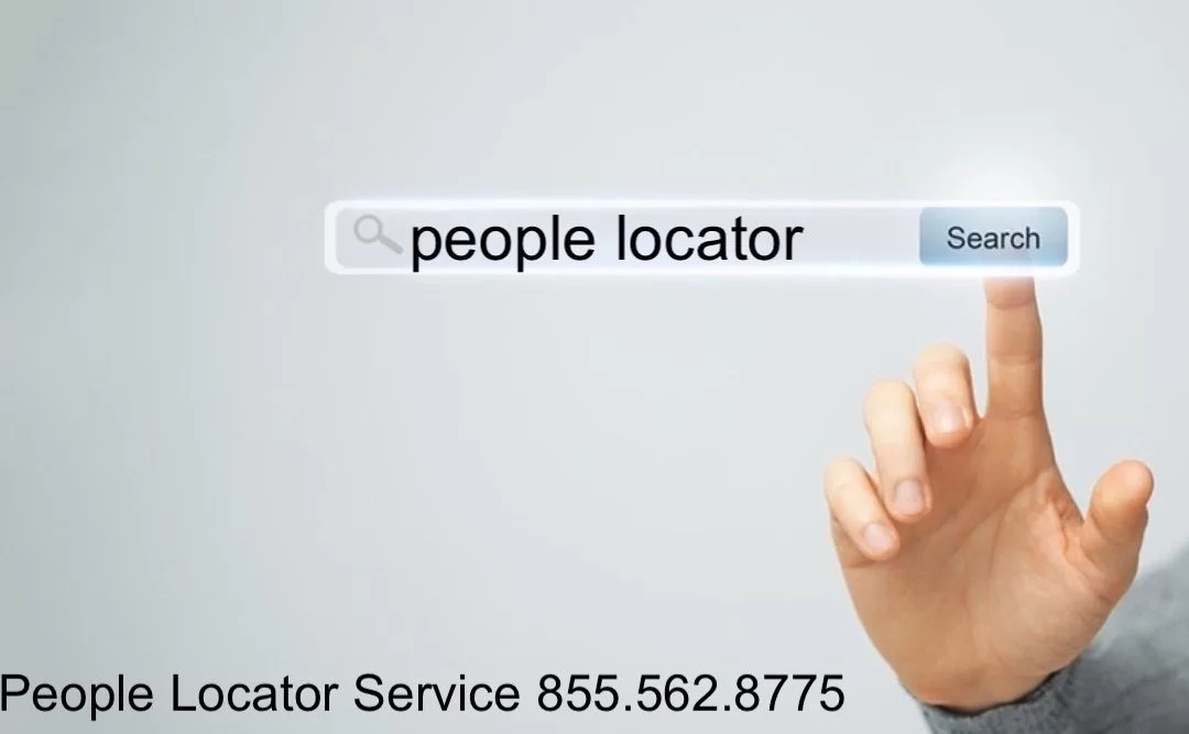Best People Locator Search for over 23 years.Happiest clients.