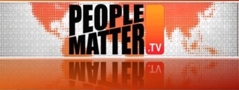 peoplematter.tv