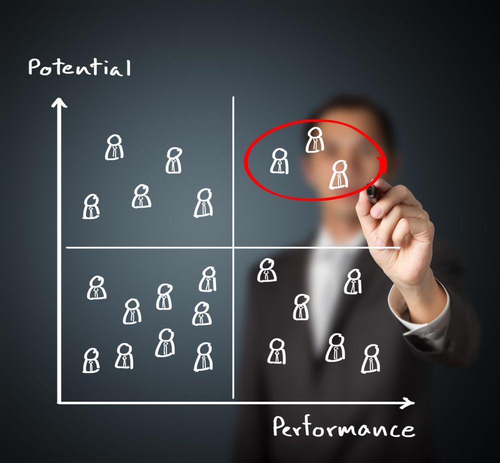 Potential vs Performance.jpg
