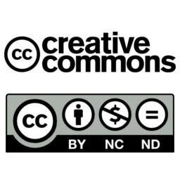 creactiveCommons