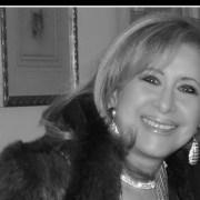 Η Ελληνίδα συγγραφέας της Γενεύης, Βενετία Πιτσιλαδή Chuard «Θυμάται…»
