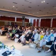 18ο Πανελλήνιο Συνέδριο Λυκείου Ελληνίδων Ξάνθης