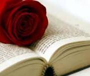 Είσαι όσα διάβασα…