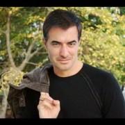 Σερχάν Γιαβάς: Σε όλα τα πράγματα υπάρχει συνταγή επιτυχίας