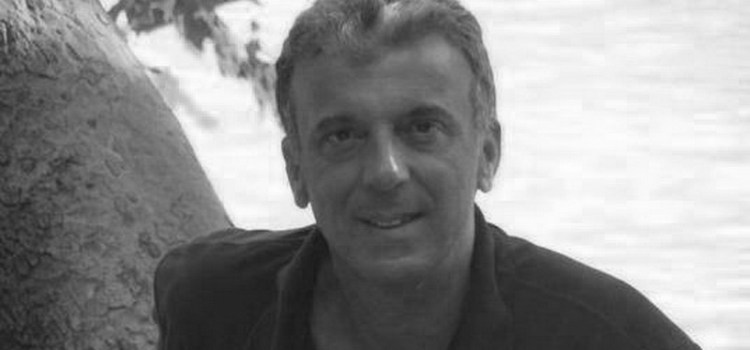 Ο δημοσιογράφος & συγγραφέας Χρήστος Φασούλας «Θυμάται…»