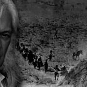 Ο ποιητής Δημήτρης Ιατρόπουλος «Θυμάται…»