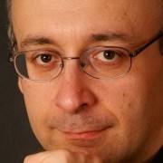 Ο ιστορικός & συγγραφέας Θάνος Κονδύλης «Θυμάται…»