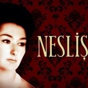 Η Πριγκίπισσα, Σουλτάνα Neslişah – Μια ιστορία επιβίωσης