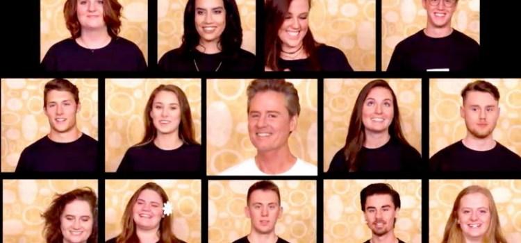 Ένας δότης σπέρματος γνώρισε 19 παιδιά του…
