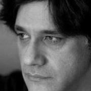 Ο συγγραφέας Αλέξης Σταμάτης «Θυμάται…»