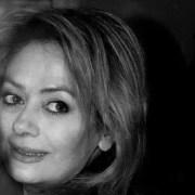Η Καθηγήτρια & συγγραφέας Τίνα Ζωγοπούλου «Θυμάται…»