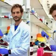 Ο Έλληνας επιστήμονας που κατάφερε να «μπλοκάρει» τον πόνο του διαβήτη