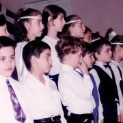 Ελληνικό Σχολείο Σταυρούπολη Ρωσίας «ΝΙΚΟΣ ΜΑΤΣΟΥΚΑΤΙΔΗΣ» & η διάδοση της Ελληνικής γλώσσας