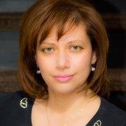 «Στιγμές…» από την Ξανθιώτισσα δημοσιογράφο Μαίρη Δαληκριάδου