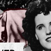 10 «ειδεχθή» εγκλήματα του 20ου αιώνα