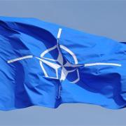 Νέες αμειβόμενες θέσεις πρακτικής άσκησης προσφέρει το ΝΑΤΟ