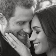 H διάσημη fleuriste Philippa Craddock θα διακοσμήσει τον γάμο του Πρίγκιπα Harry και της Meghan Markle