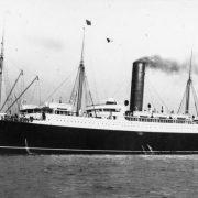 Καρπάθια: Το θρυλικό πλοίο που περισυνέλεξε επιζώντες του Τιτανικού και η τραγική μοίρα του…