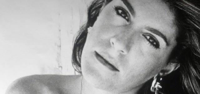 Ειρήνη Παπαδοπούλου «Μια γυναίκα που δεν μπορεί να κάνει παιδιά δεν είναι λιγότερο άνθρωπος»