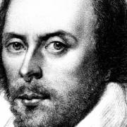 Δέκα εναλλακτικοί τρόποι για να… πεθάνεις, σύμφωνα με τον Σαίξπηρ