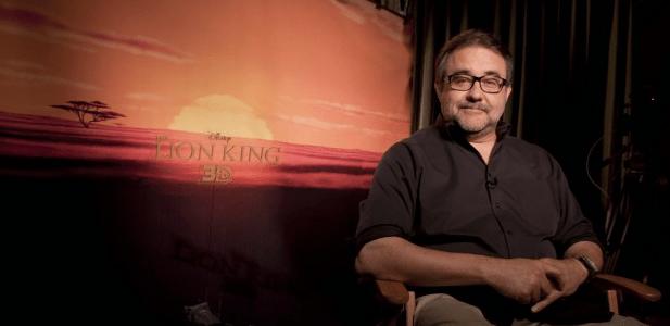 Don Hahn (Ντον Χαν): Ο άνθρωπος πίσω από τον «Βασιλιά των Λιονταριών»