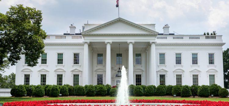 Πέντε ταινίες με Προέδρους των ΗΠΑ
