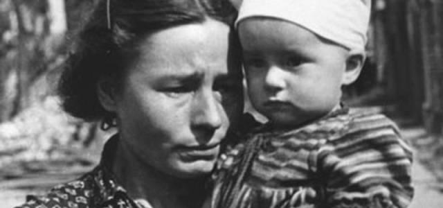 Irena Sendler: Η κοινωνική λειτουργός από την Πολωνία που έσωσε 2.500 παιδιά Εβραίων από το γκέτο της Βαρσοβίας