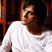«Μπορείς να κλάψεις μες στο νερό;» το νέο μυθιστόρημα του Αλέξη Σταμάτη