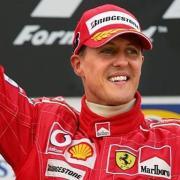 Michael Schumacher : Η ιστορία του «Κόκκινου Βαρόνου» της Ferrari