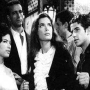 5+1 πολυταξιδεμένες ελληνικές ταινίες